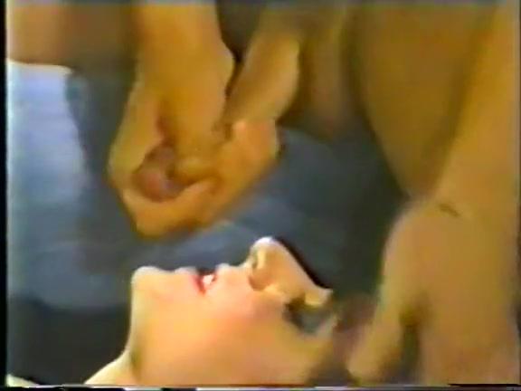 Гей порно видео - sexhad.me