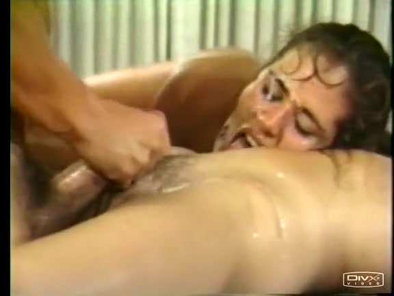 Порно отвратного деда и молодой