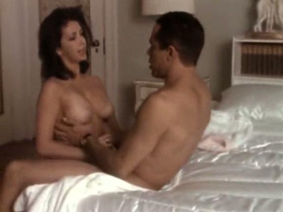Порно фильм hotel california
