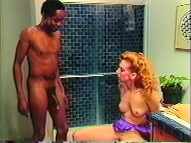 Порно где во время секса разговаривают фото