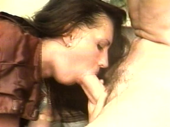 John holmes adult movies sorry, that