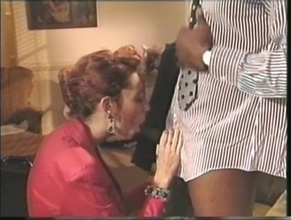 Patricia kennedy interracial