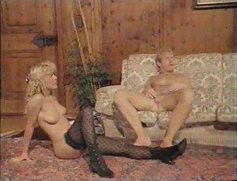 mutzenbacher porn sex bochum