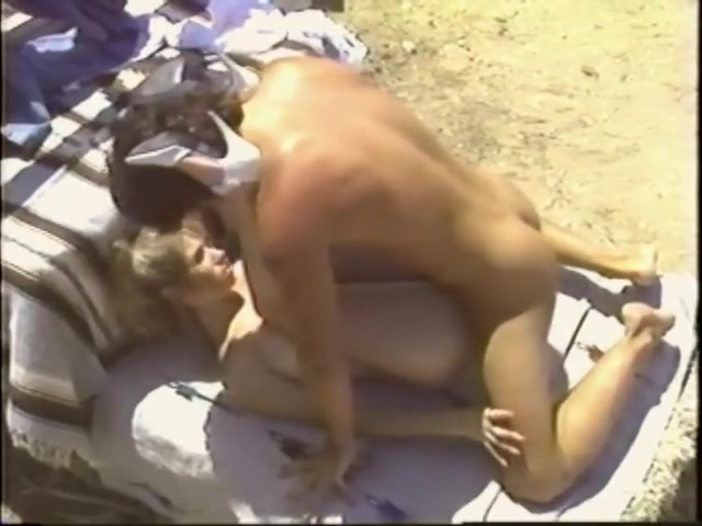 Ron jeremy cal jammer 80s threesome