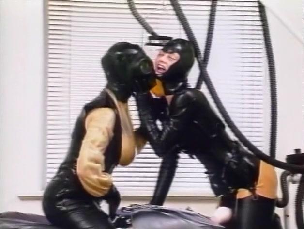 darkroom porno fkk breskens