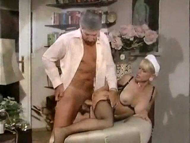 Джумбо порно ролик фото 600-236