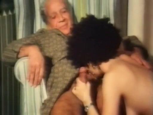порно актер giuliano rosati