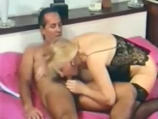 Джорджия джон порно фото 360-101