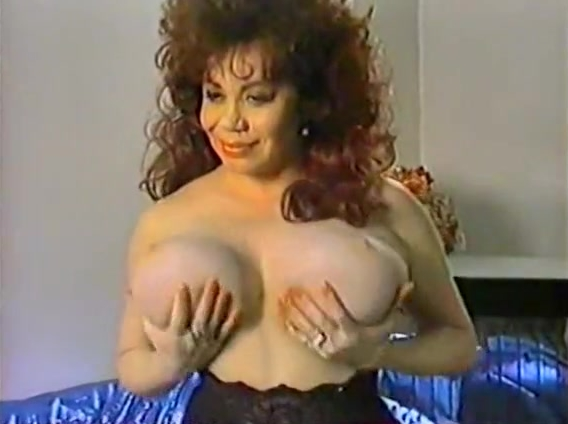 Kitten natividad amp patty plenty ffm Part 9 7