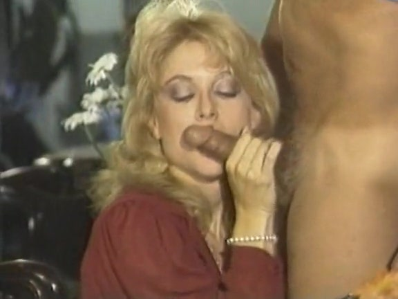 classic hartley nina porn star Nina Hartley classic porn star and thousands of Free Mobile Porn Videos for any  Phone: iPhone, iPad, Android.