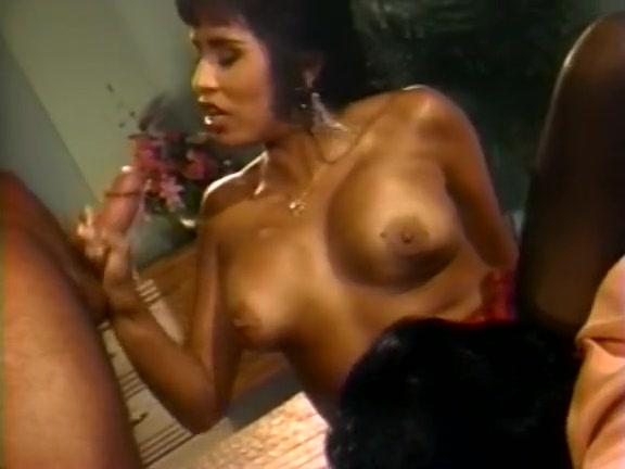 Двойное Проникновение Порно Онлайн Со Смыслом