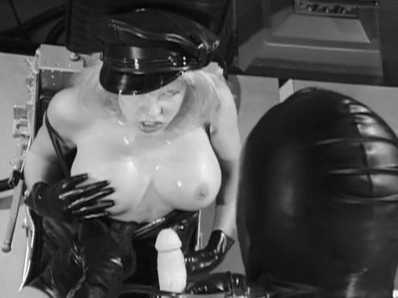 Latex Porn Movie 70