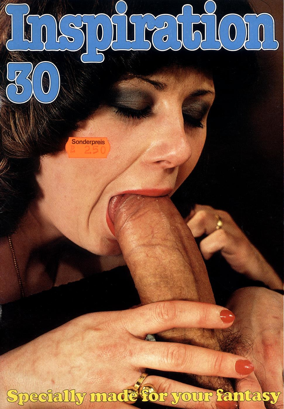 vintage xxx Hottest vintage xxx pictures from the Golden Time