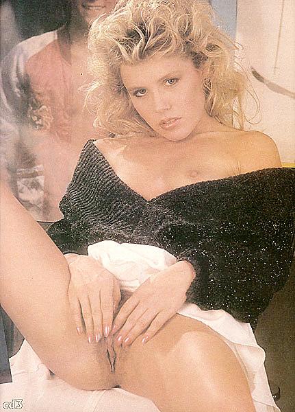 Nikki charm porn star, anal sex viteos