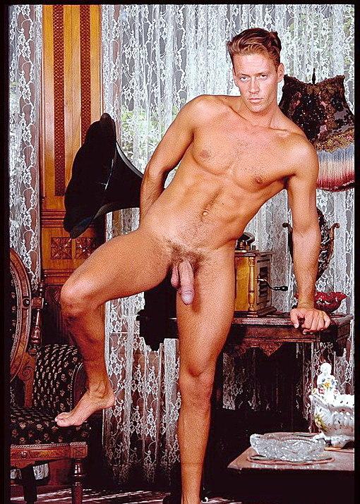 Rocco sifreddi nude photos